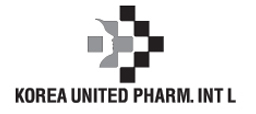 tl_files/VINH QUANG/DOI TAC/korea-united-pharm.jpg